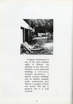 1971062_tb