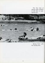 1971073_tb