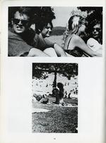 1971077_tb