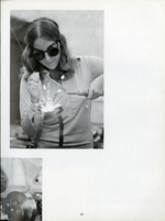 1971088_tb