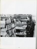 1971089_tb
