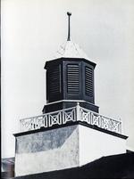 1971094_tb