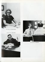 1971098_tb
