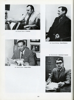 1971101_tb