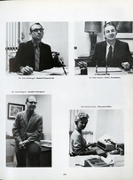 1971102_tb