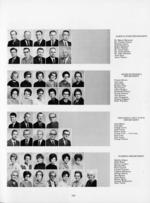 1971104_tb