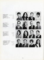 1971123_tb