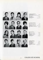 1971124_tb