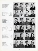 1971125_tb