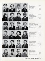 1971126_tb