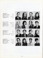 1971127_tb
