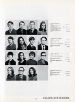 1971128_tb