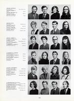 1971129_tb
