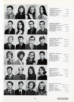 1971130_tb