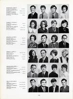 1971131_tb