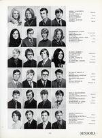 1971132_tb