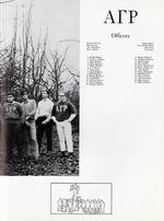 1971328_tb