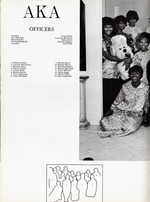 1971331_tb