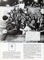 1971333_tb