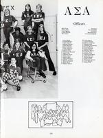 1971336_tb