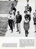1971339_tb