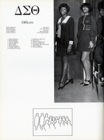 1971341_tb