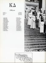 1971345_tb