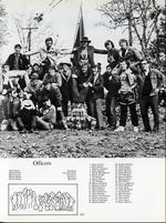 1971348_tb