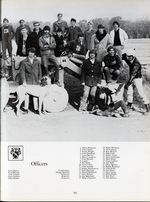1971352_tb
