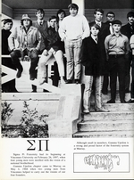 1971353_tb