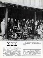 1971355_tb