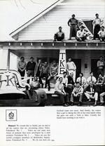 1971361_tb