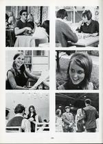 1971391_tb