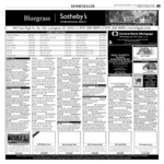 70195_lexington_10-21-2012_lexheraldleader_state_1st_t_05_tb
