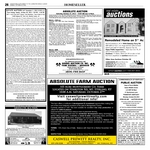 70195_lexington_10-21-2012_lexheraldleader_state_1st_t_26_tb