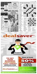 70195_lexington_09-21-2012_lexheraldleader_state_1st_b_11_tb