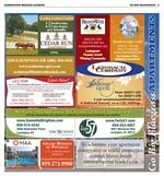 70195_lexington_09-21-2012_lexheraldleader_state_1st_g_09_tb
