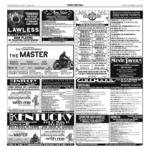70195_lexington_09-21-2012_lexheraldleader_state_1st_t_17_tb