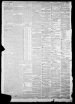 Image 2 of Daily Louisville Democrat, August 11, 1855