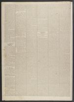 1915_tb