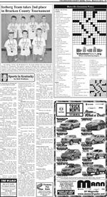 Bcnews-a-11-03-08-12-k_tb