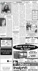 Bcnews-a-5-03-08-12-k_tb