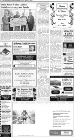 Bcnews-a-6-03-08-12-k_tb
