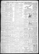 Image 3 of Louisville weekly courier, October 4, 1856