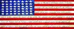 Flag_page_1_cymk_tb