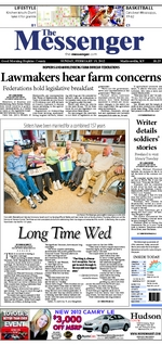 Madisonville_messenger_02-19-2012_0_tb