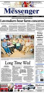 Madisonville_messenger_02-19-2012_0_tb