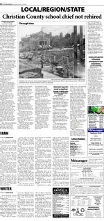 Madisonville_messenger_02-19-2012_1_tb