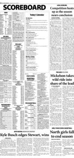 Madisonville_messenger_02-19-2012_13_tb