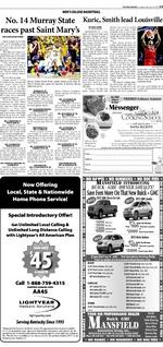 Madisonville_messenger_02-19-2012_14_tb